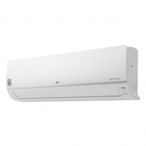 Aire acondicionado Inverter VM182 L.G 18.000 BTU